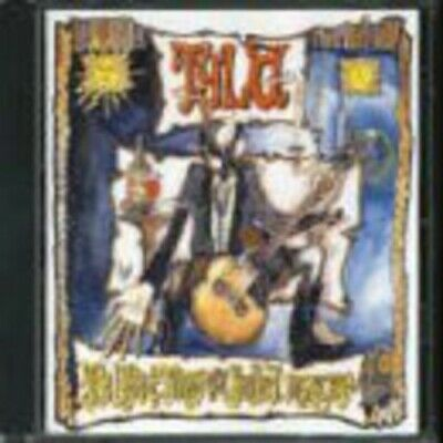 Tyla : Life & Times Of A Ballad Monger CD Highly Rated EBay Seller Great Prices • 15.49£