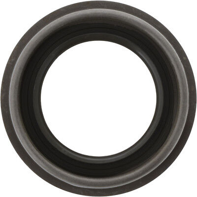 $9.49 • Buy Differential Pinion Seal-FSGR Rear,Front Spicer 43085 P