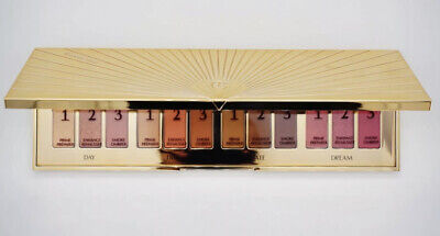 £37.80 • Buy Charlotte Tilbury ~ Pillow Talk -Instant EyeShadow Palette, Limited Edition! New