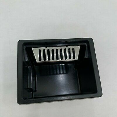 $21 • Buy 2002 2003 2004 2005 2006 Toyota Camry Console Ash Tray 1A411-006G Genuine OEM