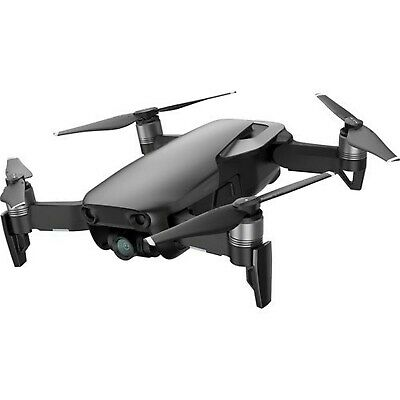 AU612.15 • Buy DJI CP.PT.0000015601 Mavic Air Foldable Quadcopter Drone Fly More Combo