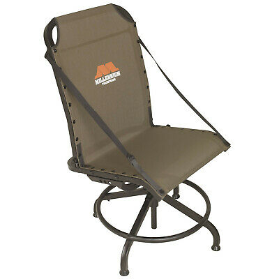 $191.38 • Buy Millennium Treestands Shooting Chair For Tower Stands Hunters