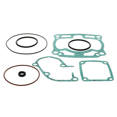 $13.95 • Buy Tusk Top End Gasket Kit Kawasaki KX125 2003 2004 2005 - 1032020054