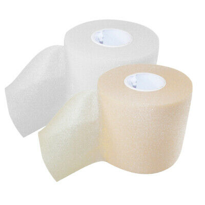 Sports Foam Wrap Soft Underwrap Sport Physio Tape Bandage Strapping • 5.23£