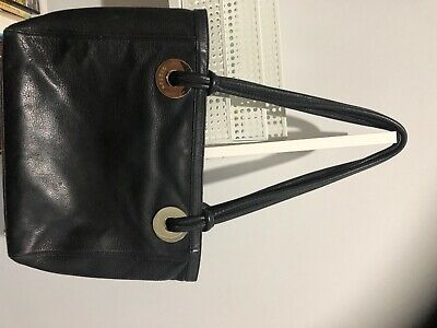 AU25 • Buy Used Oroton Handbag