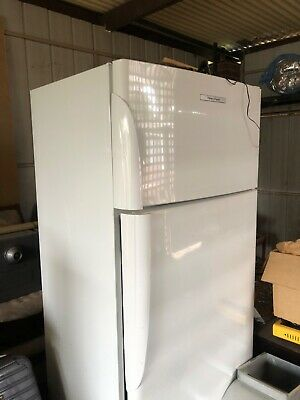 AU220 • Buy Fisher And Paykel White Fridge