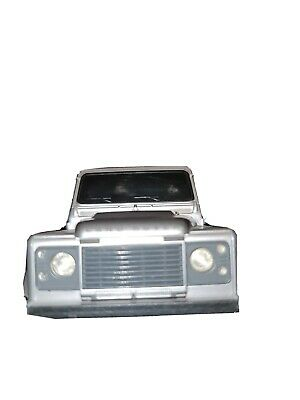 Land Rover Defender 110 Toy • 4£