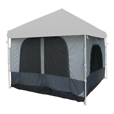 AU149.99 • Buy NEW Spinifex Gazebo 3 X 3m Inner Tent By Anaconda