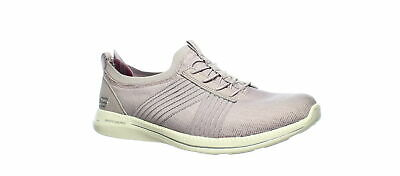 $ CDN20 • Buy Skechers Womens Easy Moving Lav Walking Shoes Size 11 (1500293)