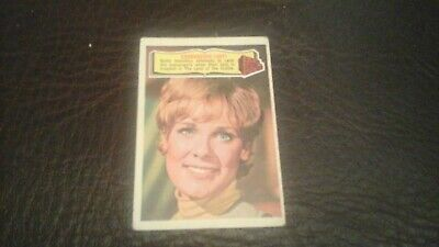 Ab&c 1969 Land Of The Giants #51 Card • 4.99£