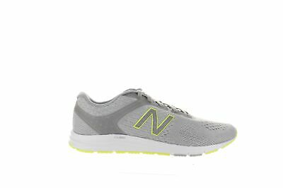 $ CDN54.98 • Buy New Balance Womens W635rs2 Silver/Yellow Running Shoes Size 9 (Wide) (1759067)