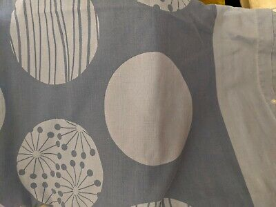Single Bed Covers • 6£