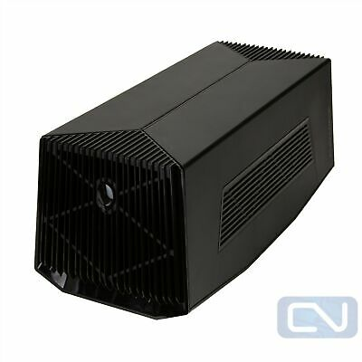 $ CDN229.68 • Buy Dell Alienware Graphics Amplifier 460 Watt 4C06C Z01G For 13 15 17 R2