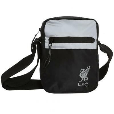 Liverpool FC Small Shoulder Bag Official Merchandise NEW UK • 17.69£