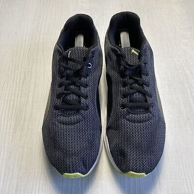 AU41.76 • Buy Puma Carson  Knit Women's Running Sneakers Shoes Sie 11 189039 03