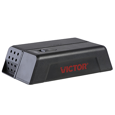 £34.95 • Buy Victor Electronic Mouse Trap