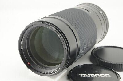 $ CDN237.92 • Buy *Excellent* Contax 645 Carl Zeiss Sonnar 210mm F/4 From Japan #5560