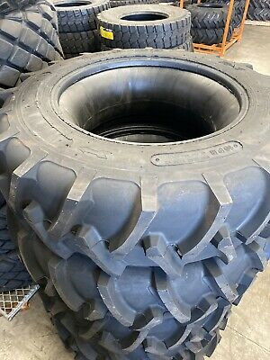AU580 • Buy NEW 10 Ply TRACTOR TYRE 14.9 X 28 BRISBANE  14.9-28 OR FREIGHT AUST WIDE