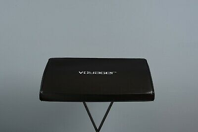 AU106.50 • Buy Moog VOYAGER Synth Dust Cover