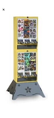 £150 • Buy Coin-operated Arcade Machines