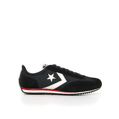 £34.99 • Buy Converse Unisex Chuck Taylor All Star Black Lace Up Active Sneaker Trainers