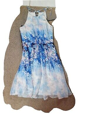 AU25 • Buy Forever New Dress Size 6