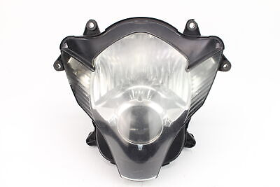 $129.99 • Buy Suzuki 2006 2007 Gsxr600 Gsxr750 Front Headlight Head Light Lamp 4559