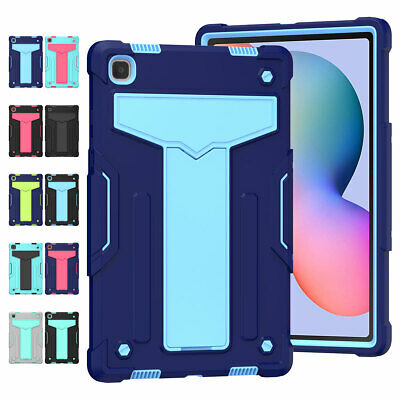 AU23.64 • Buy For Samsung Galaxy Tab A7 10.4  2020 Tablet SM-T500 Stand Shockproof Case Cover
