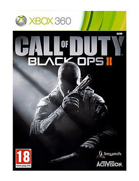 £29.90 • Buy Call Of Duty: Black Ops 2 II Xbox 360 BRAND NEW And SEALED
