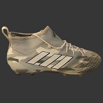 £74.95 • Buy Frank Lampard Signed Adidas Boot