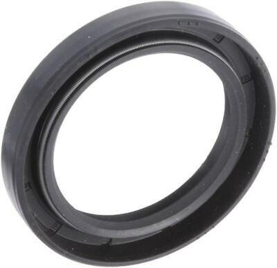 $11.57 • Buy Automatic Transmission Torque Converter Seal Fits: 2001-2005 Chrysler Sebring, 1