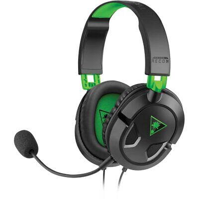 £15 • Buy Turtle Beach TBS-2303-02 Turtle Beach Gaming Accessorie Xbox One, PlayStation 4
