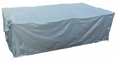 AU80.20 • Buy 7FT Pool Table Cover Heavy Duty 600D Fabric Water Resistant-Double