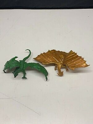 AU10.81 • Buy Tyranny Of Dragons Lot Of 2 Green #31 Copper #32