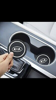 AU5.50 • Buy Car Accessories - Cup Holder Inserts For KIA Automobile