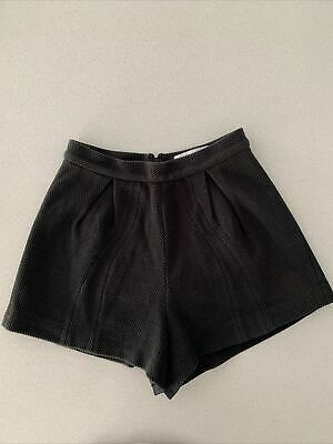 AU6 • Buy Finders Keepers Shorts S