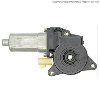 $57.41 • Buy For Chevy Venture & Pontiac Montana New Front Right Power Window Motor