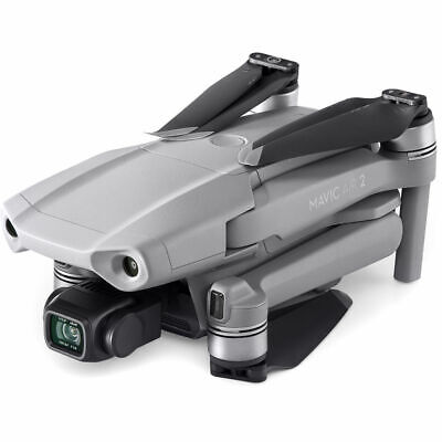 AU790.30 • Buy DJI Mavic Air 2 (DRONE ONLY) - No Battery/Charger/Remote