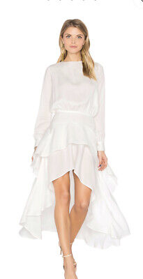 AU90 • Buy Nwot Finders Keepers The Label  Stevie Dress Size Small