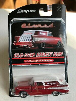 $ CDN6.25 • Buy Hot Wheels ==not A Hot Wheels == Snap -on Nomad == Real Riders ==