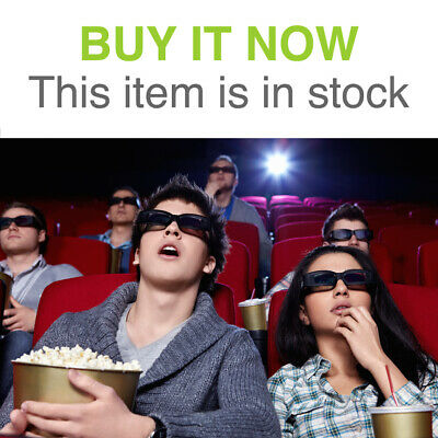 £2 • Buy The Ringer-asda Excl [DVD] DVD Value Guaranteed From EBay's Biggest Seller!