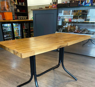 AU90.91 • Buy Dining Table