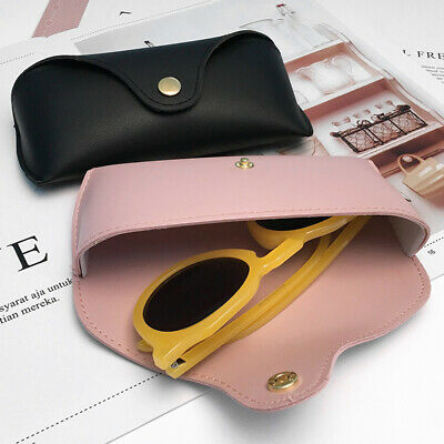 £5.99 • Buy Reading Sun Glasses Spectacles Case Pouch Wallet Bag Holder FREE Postage