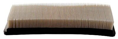 $15.22 • Buy Air Filter Fits 1992-2008 Pontiac Bonneville Grand Prix  PARTS PLUS FILTERS BY P