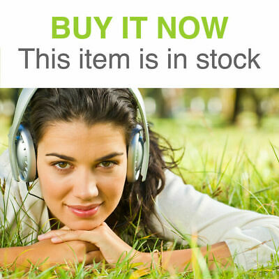 £3.99 • Buy The Ultimate Opera Collection - Tosca, Carmen, Nabucco & Don Giovanni (No Case)