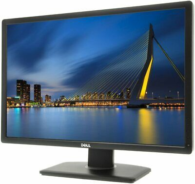 AU89 • Buy Dell U2212HMC 22 Inch Widescreen LCD Monitor