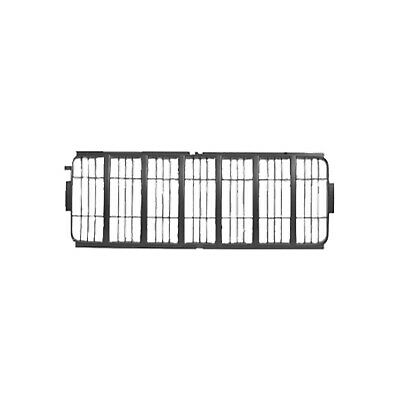 $194.17 • Buy New Grille Insert Fits Jeep 55156609AB CAPA