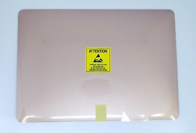 $369.99 • Buy Apple Macbook Air 13  M1 A2337 LCD Display Assembly Replacement Silver/Gray/Gold