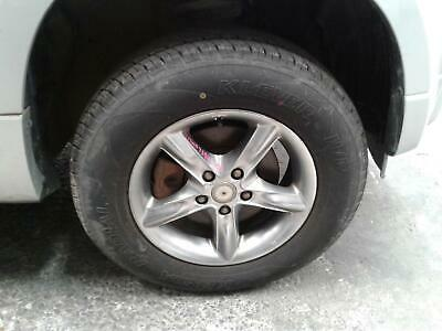 AU610.50 • Buy Suzuki Vitara Mag Wheel Factory, 16x6.5in, Grand Vitara, Jb, 04/05-09/08  Set Of
