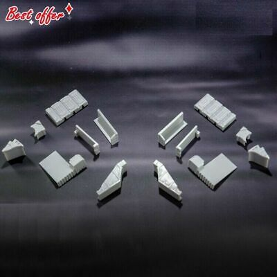 $11.50 • Buy Dr.wu DW-P46 Magnum Weapon Upgrade Kits For Transform Ultra Magnus Accessories